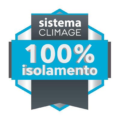 bollino_sistemaclimage
