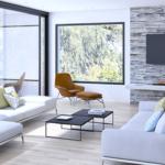 Come scegliere le finestre per avere più comfort